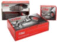 Automotive.packaging_box R 6.jpg