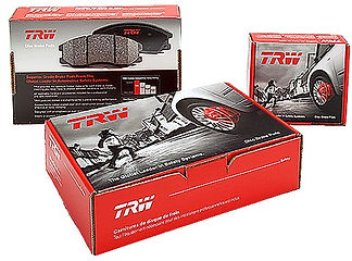 Automotive.packaging_box R 6.jpg