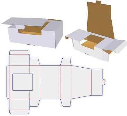 CAD IMAGE BIG.jpg