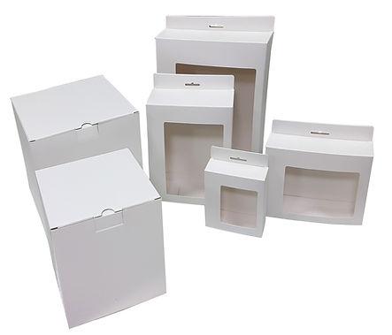 white box ofa 2.jpg