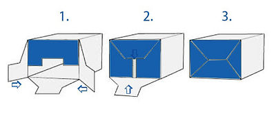 1-2-3 bottom or snap lock bottom_edited