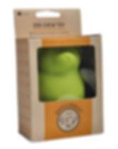 toy-packaging_6 R .jpg