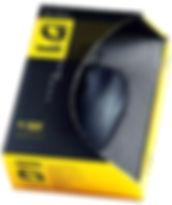Z  consumer_electronics_box_18 R   .jpg