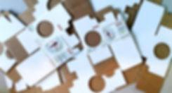 die cut sample banner.R.jpg