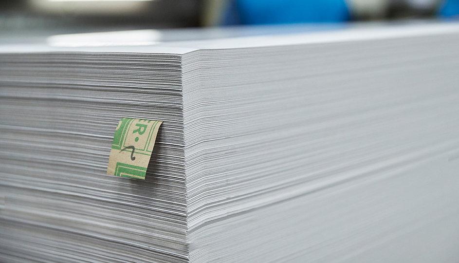 paperboard image.jpg