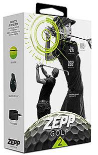 Z sporting_goods_box_4.R  .jpg