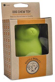 Z  toy-packaging_6 R .jpg