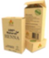 health_beauty_boxes 1 R .jpg
