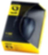 consumer_electronics_box_18 R   .jpg
