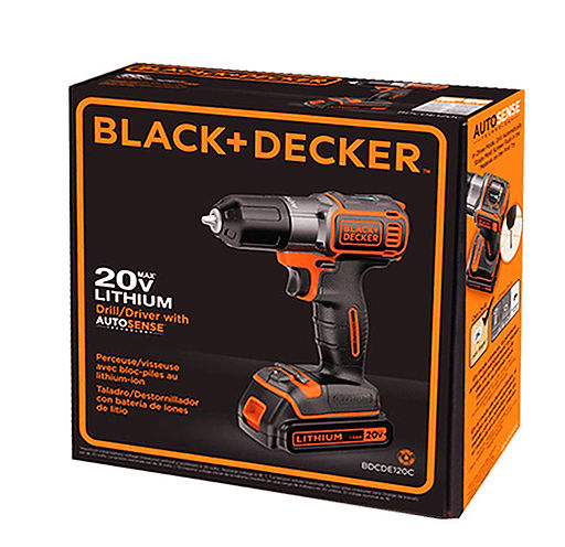 BLACK & DECKER website READY.jpg