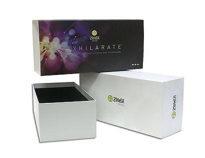 Zunba LARGE IMAGE  boxes 4 R.jpg