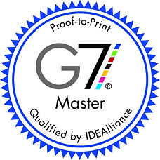 G7 new.jpg