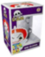 Z toy_box_1 R.jpg