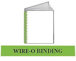 RR wire-o binding.jpg