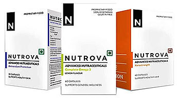 Z  nutrceutical_box_1 R .jpg
