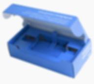 electronics-box-with-cardboard-die-cut-i