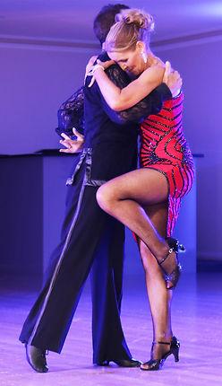 Beginner Dance Lesson Photo.jpg