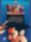 Greatest Showman Booklet Cover.png