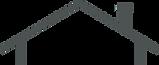Logomakr_9KdPuu.png