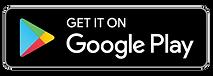 google-button.png