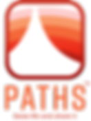 paths-logo_tranhsparent-bg_color-full_Fu