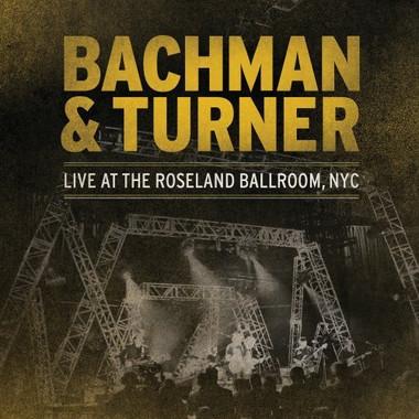 Roseland Ballroom Live 2010