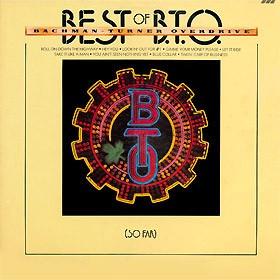 BEST OF BTO 1976