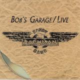 Bob's Garage Live 1993