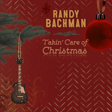 Takin' Care of Christmas 2008