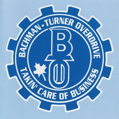 TCB Compilation 1998