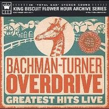 King Biscuit Flower Hour 1998