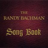 Songbook 1996