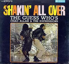 Shakin'_All_Over.jpg