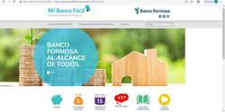 Mi Banco Fácil - BF
