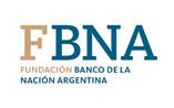 Fundación_Banco_Nación_Argentina.jpg