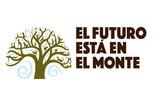 El_Futuro_está_en_el_Monte
