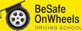 BeSafeOnWheels_logo_yellow.png