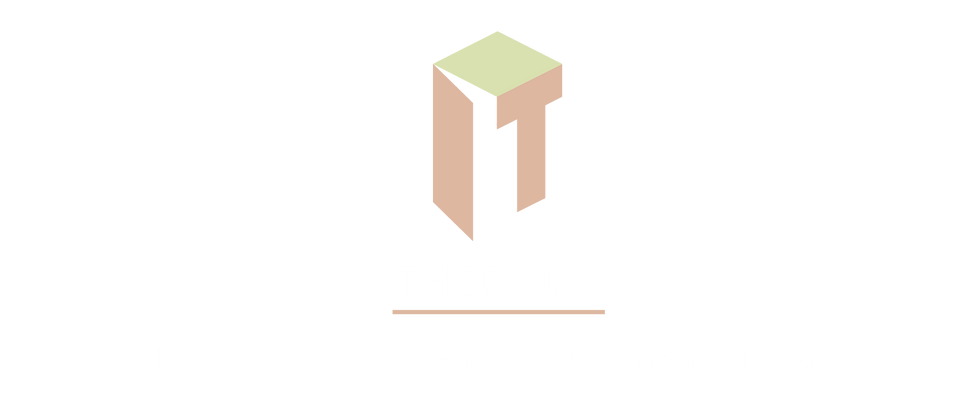 Therapy Header.png