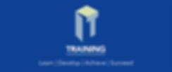 Training Header-30.png