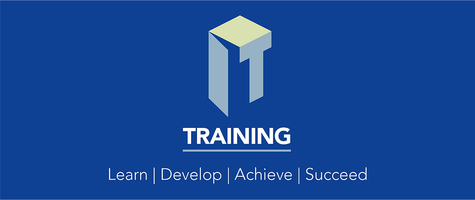 Training Header-30.png