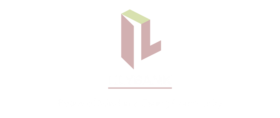 Lilybank Header.png