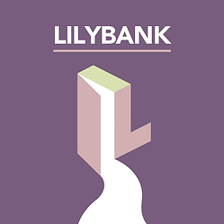 Lilybank-14.png