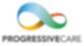 Progressive Care Logo.png