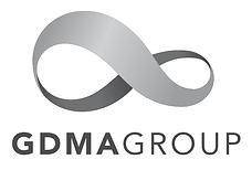 GDMA Logo.png