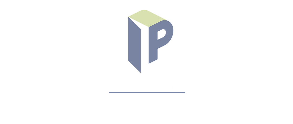 Pathways Header.png
