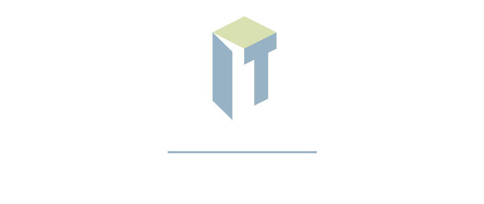 Transitions Header-26.png