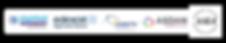 Accreditation Logos-2.png