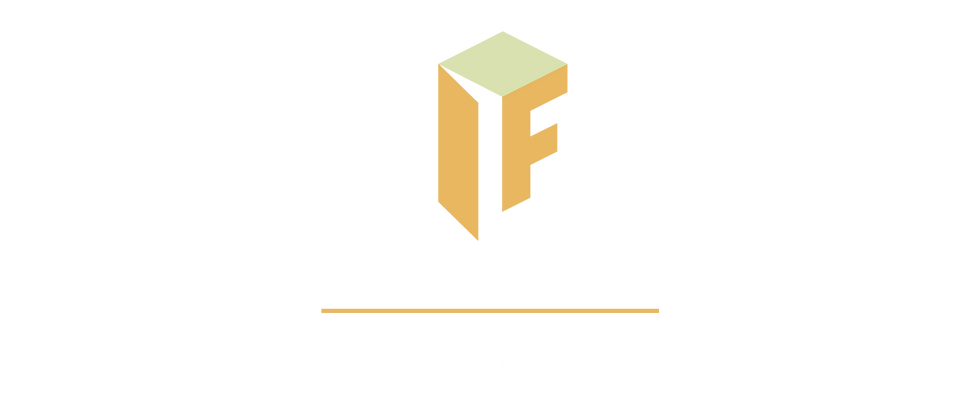 Foundations Header.png