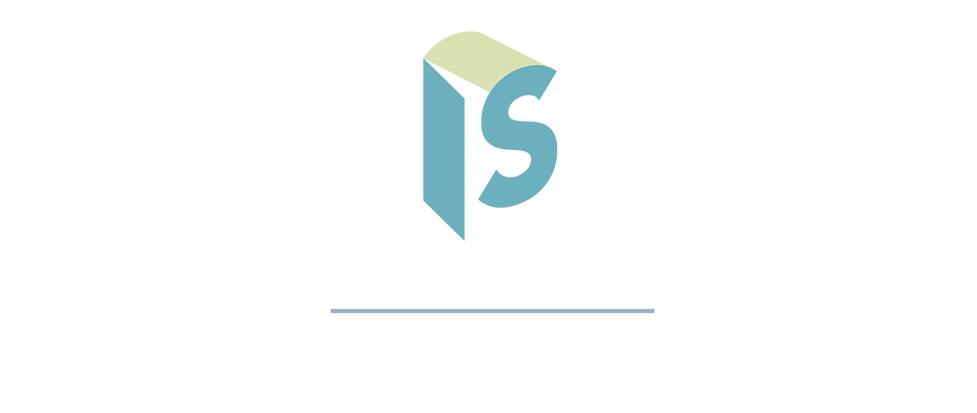 Social Work Header.png