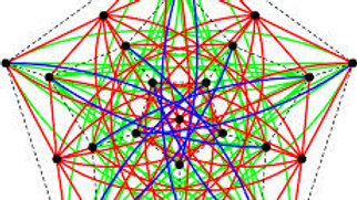 International Conference on Algebraic Graph Theory and Applications